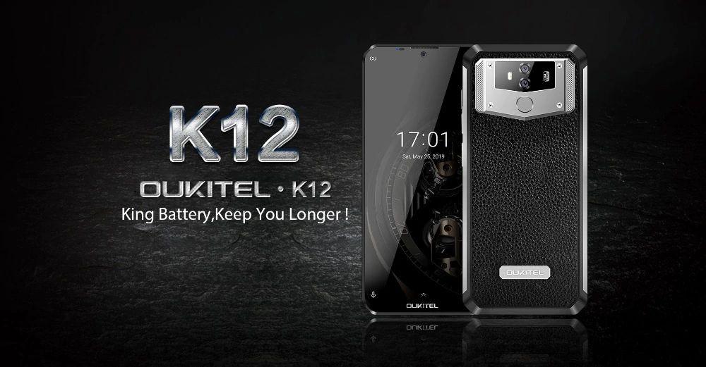 Oukitel_K12-popis1