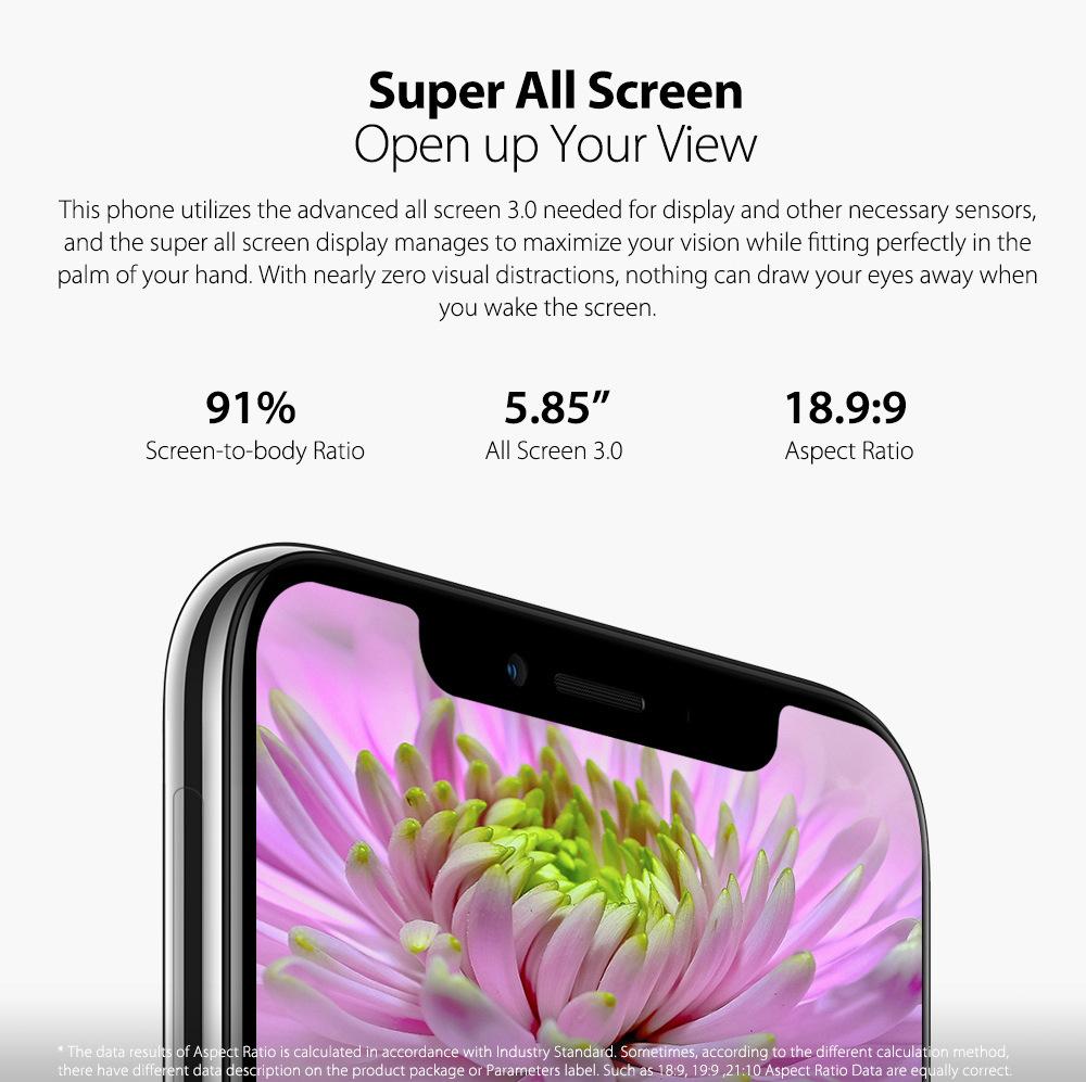geekbuying-Ulefone-X-5-85-Inch-4GB-64GB-Smartphone-White-562147-