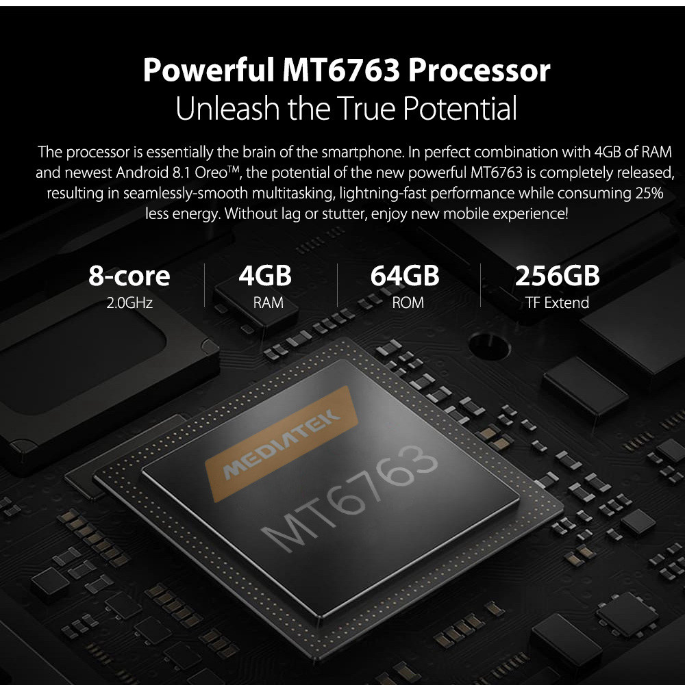 geekbuying-Ulefone-X-5-85-Inch-4GB-64GB-Smartphone-White-562149-