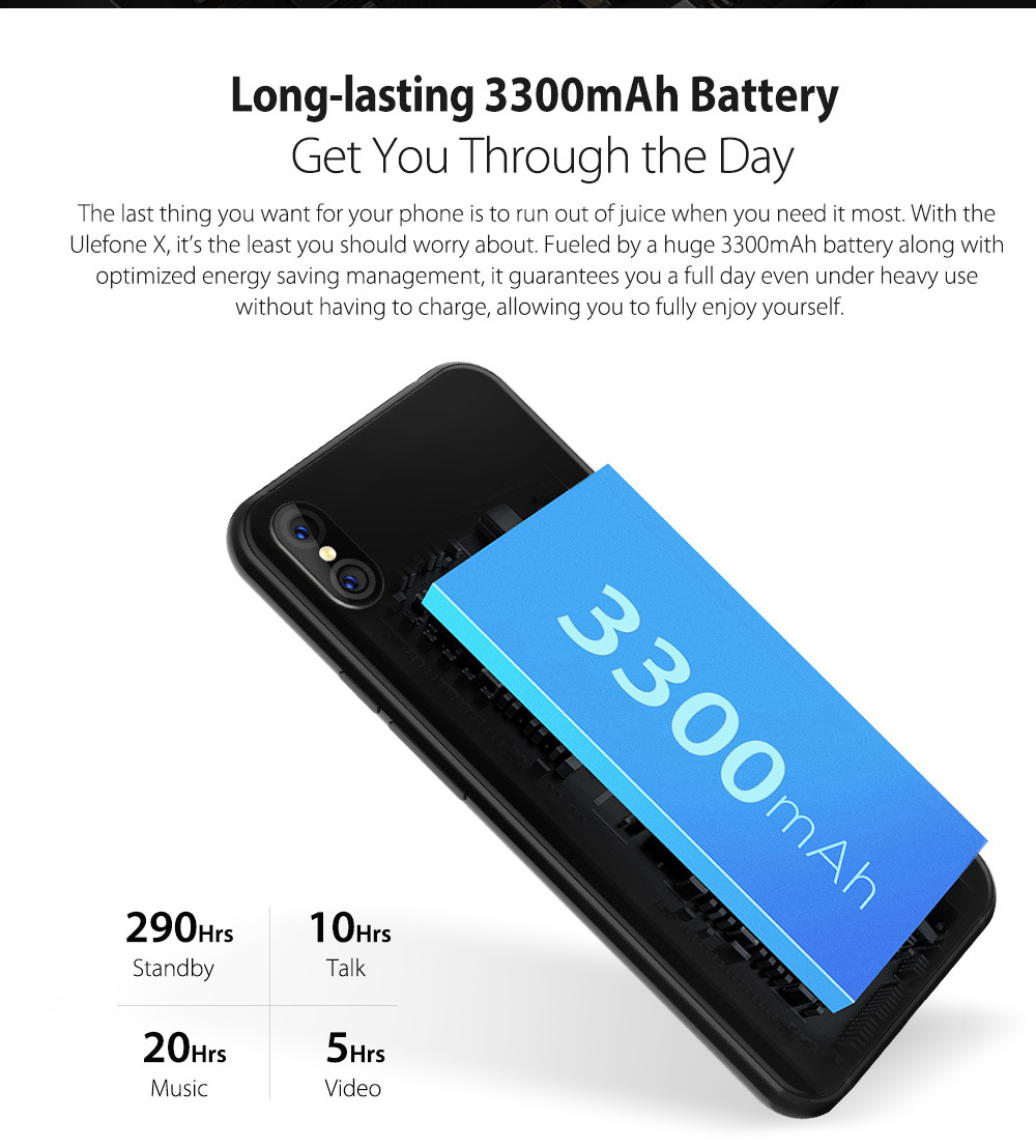 geekbuying-Ulefone-X-5-85-Inch-4GB-64GB-Smartphone-White-562150-