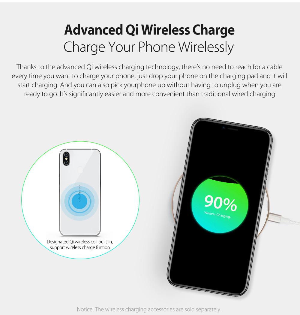geekbuying-Ulefone-X-5-85-Inch-4GB-64GB-Smartphone-White-562151-