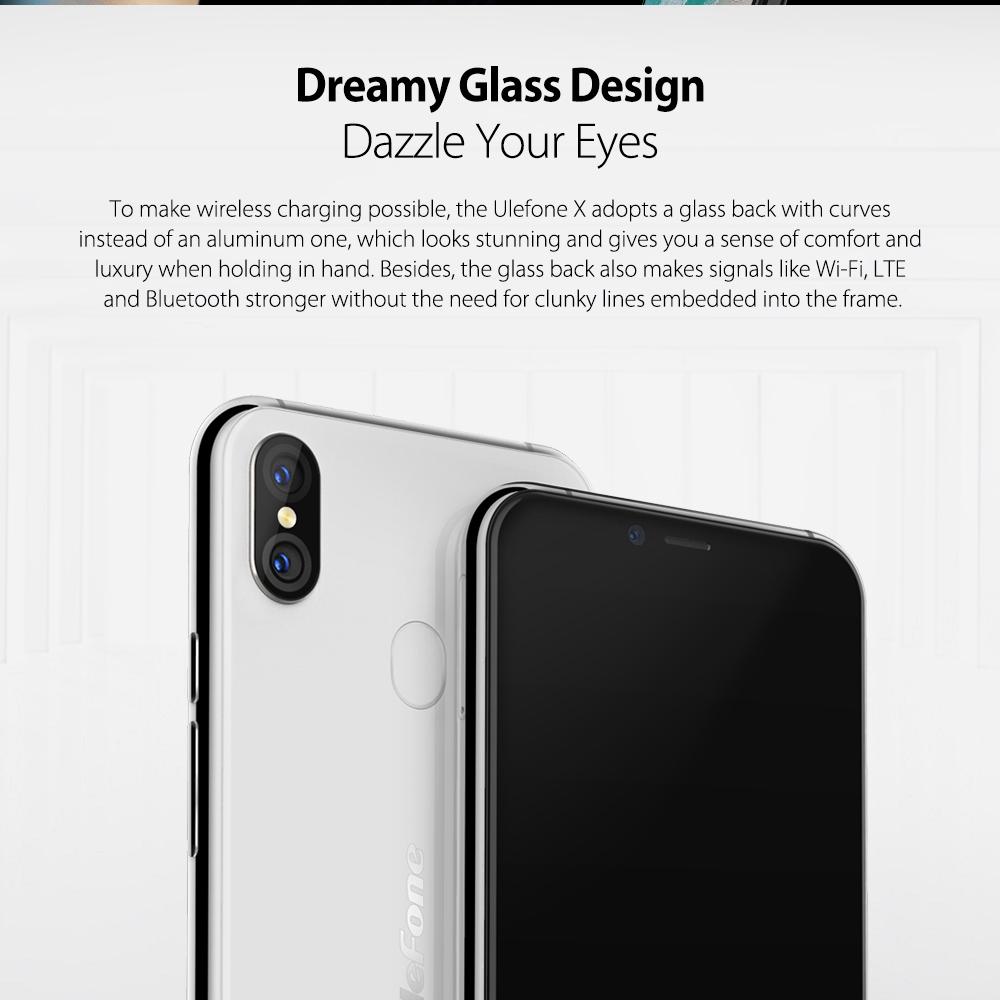 geekbuying-Ulefone-X-5-85-Inch-4GB-64GB-Smartphone-White-562157-