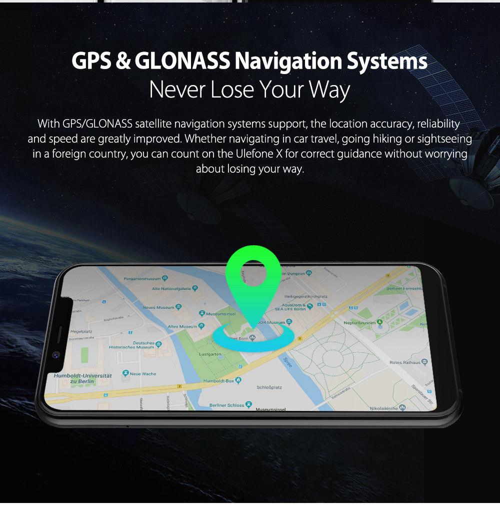geekbuying-Ulefone-X-5-85-Inch-4GB-64GB-Smartphone-White-562158-