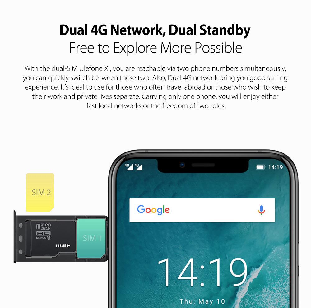 geekbuying-Ulefone-X-5-85-Inch-4GB-64GB-Smartphone-White-562159-