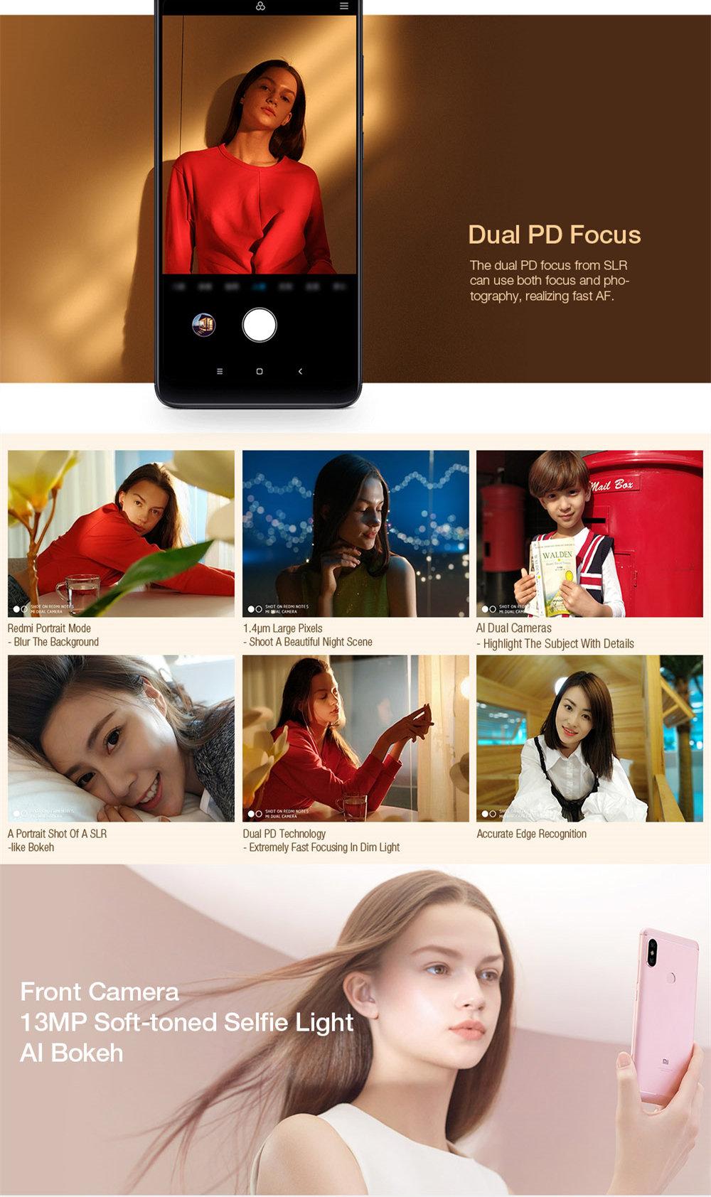 Xiaomi-Redmi-Note-5-5-99-Inch-4GB-64GB-Smartphone-Black-20180321142525159