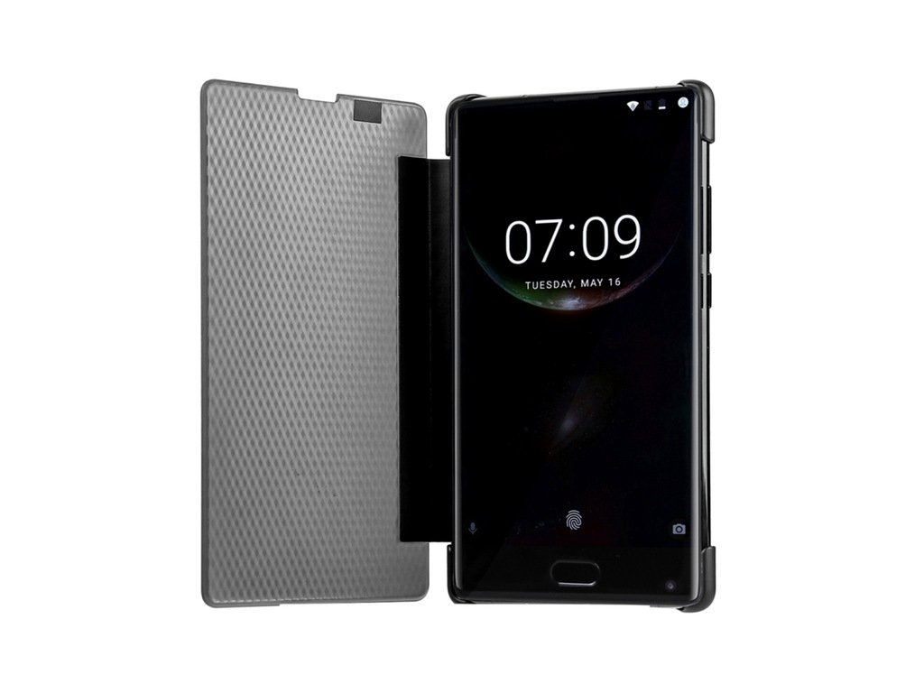 DOOGEE MIX Case Leather Luxury PU Horizontal Flip Case Mobile Phone Back Housing Cover For doogee.jpg 640x640