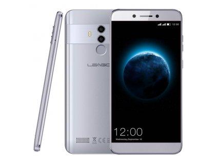 LEAGOO T8s Mobile Phone 5 5 FHD 16 9 1920 1080 RAM 4GB ROM 32GB Android.jpg 640x640