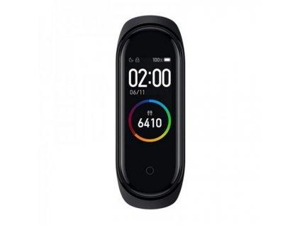 MiBand4 (1)