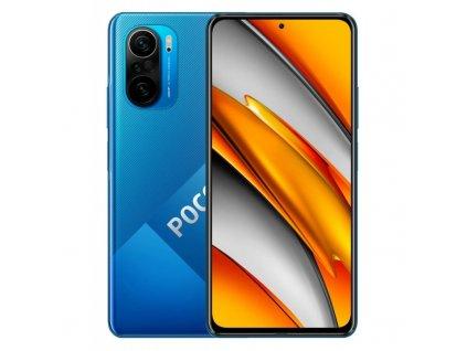 Poco F3 (1)