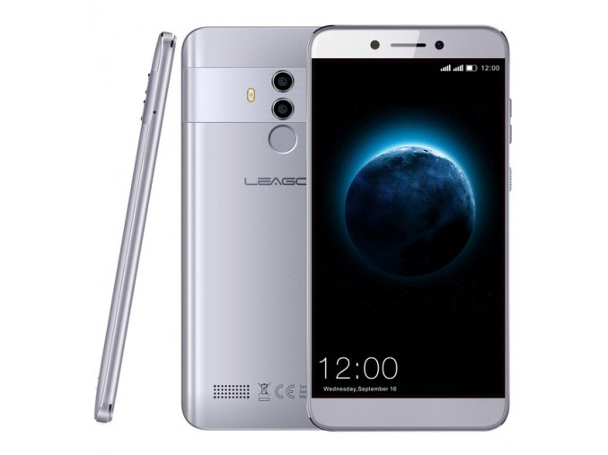 LEAGOO T8s Mobile Phone 5 5 FHD 16 9 1920 1080 RAM 4GB ROM 32GB Android.jpg 640x640