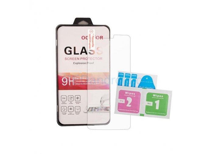 Tvrzené sklo Oukitel U15 Pro