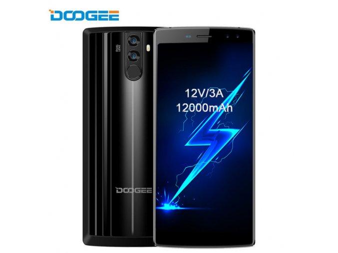 DOOGEE BL12000 Smartphone 6 0 18 9 FHD 4GB RAM 32GB ROM Android 7 1 12000mAh.jpg 640x640