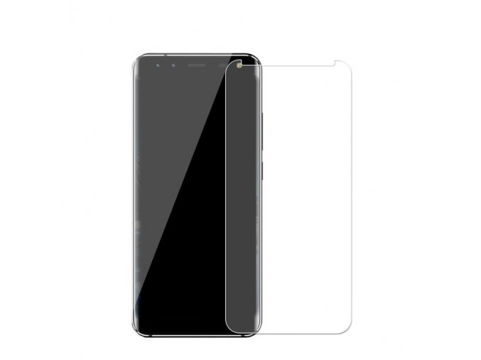 Leagoo S8 Tempered Glass