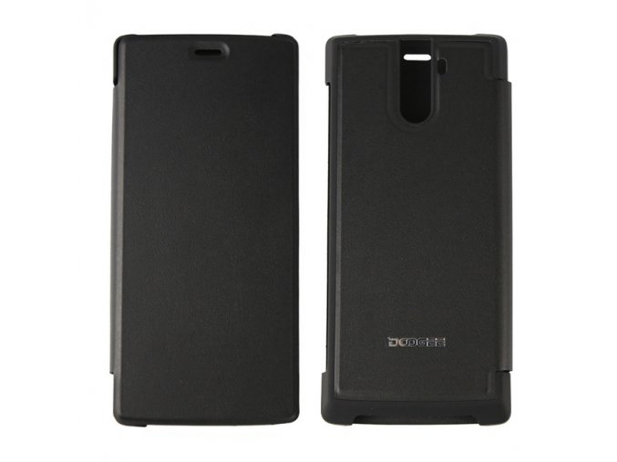 Original Doogee BL12000 Case Flip Leather Protective Phone Cover For Doogee BL12000 pro Case.jpg 640x640