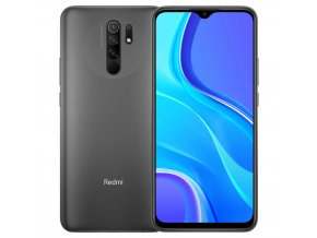 redmi9grey (1)