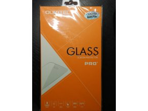 Tvrzené sklo Oukitel K6000 Plus