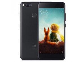 Xiaomi Mi A1 Global 64GB black