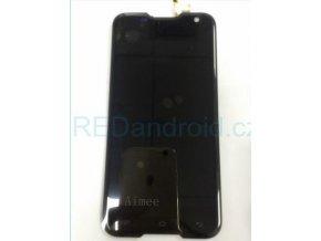 LCD Displej + Dotyk Blackview BV5000
