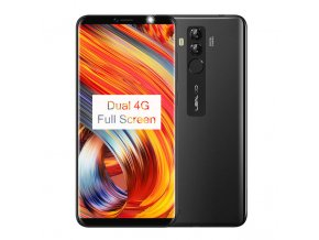 Leagoo M9 Pro Face Unlock 18 9 Full Screen 4G Smartphone Android 8 1 MT6739V 5.jpg 640x640