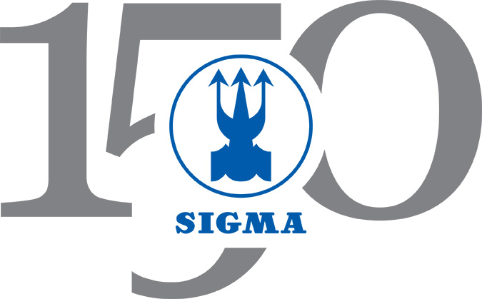 Sigma_logo_150