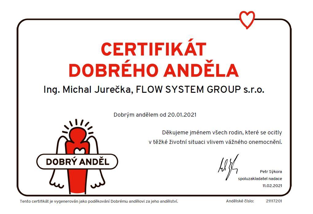 dobry_andel_flow