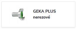 geka_2