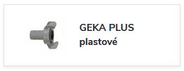 geka_3