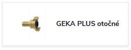 geka_4