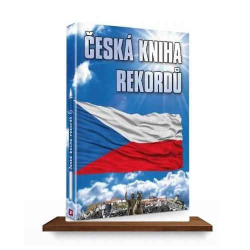 kniha-rekordu-1