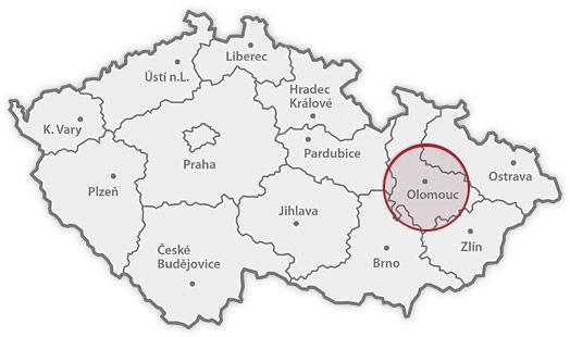 mapa-pronajem