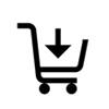 buy-icon