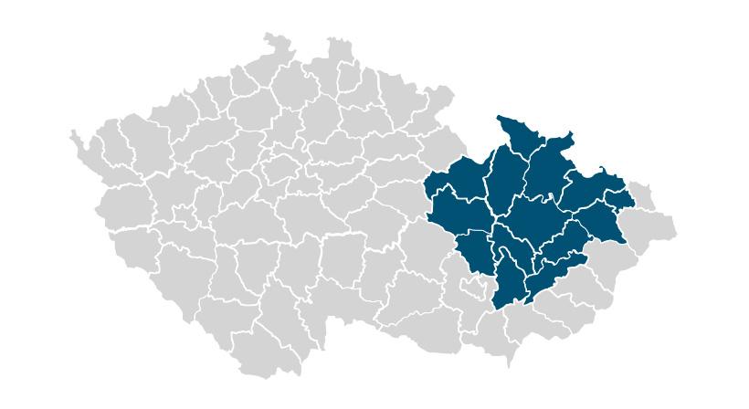 mapa-instalace-okruh