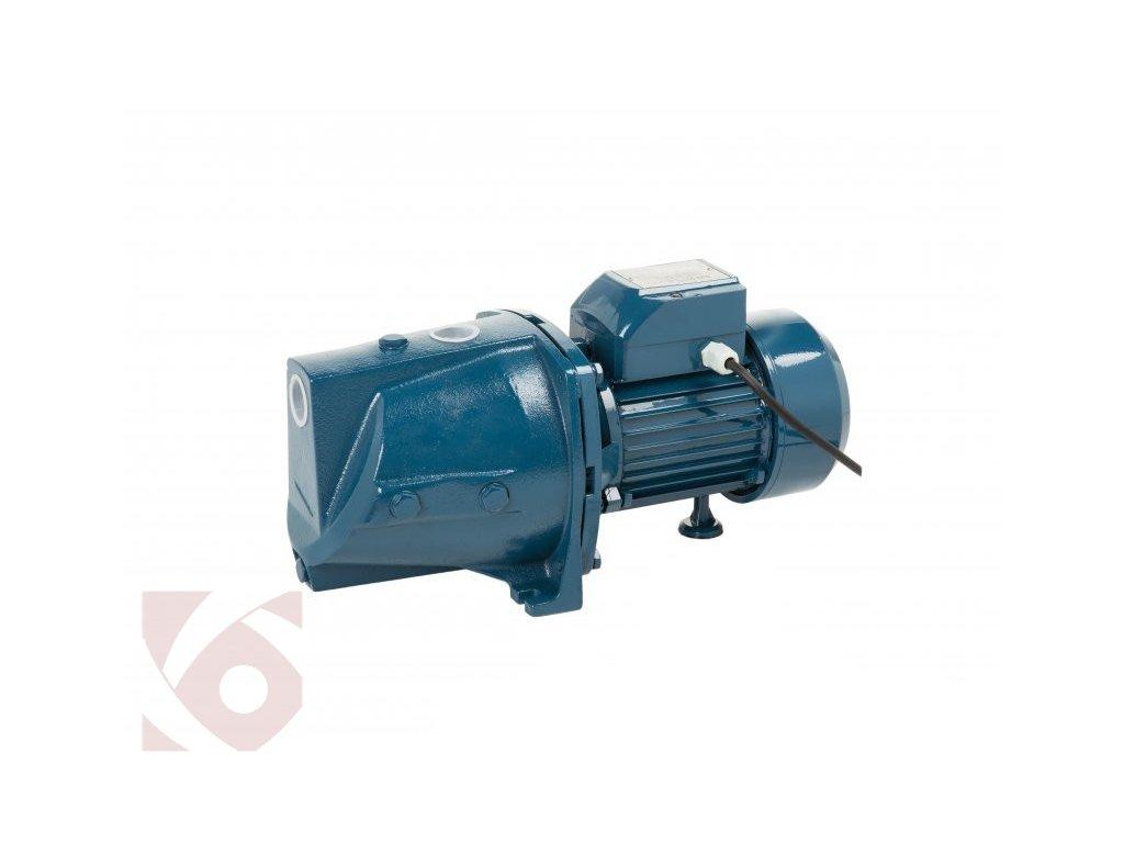 Povrchové čerpadlo IBO JSW 150, 230V, 1,5kW