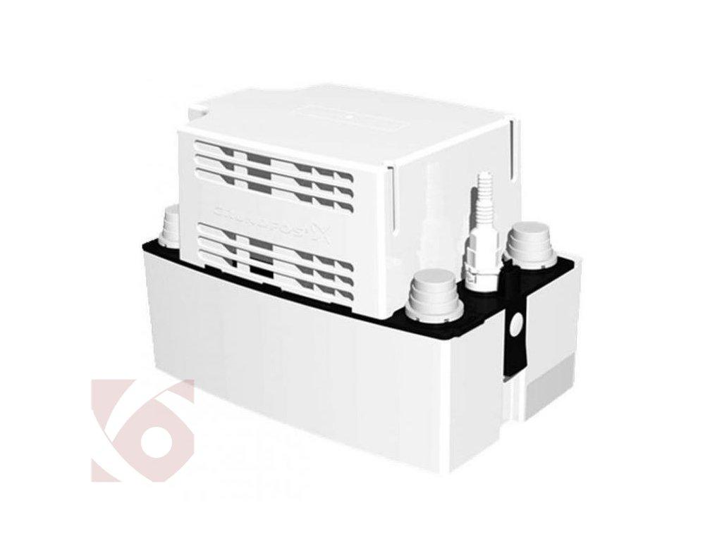 Čerpadlo na kondenzáty GRUNDFOS Conlift 1