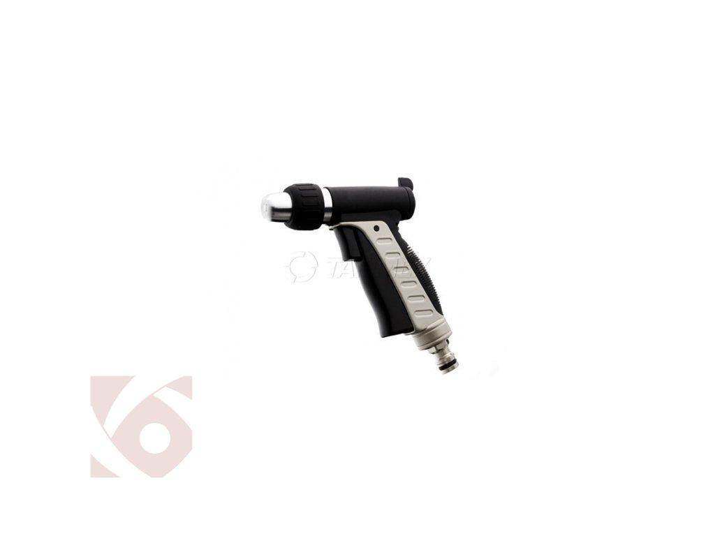 Stříkací pistole TOP MF