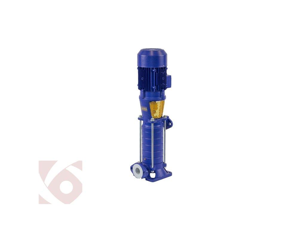 Čerpadlo SIGMA 32-CVXV