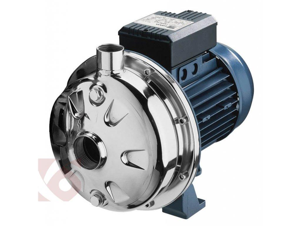 Odstředivé čerpadlo Ebara CDX 120/07 400V