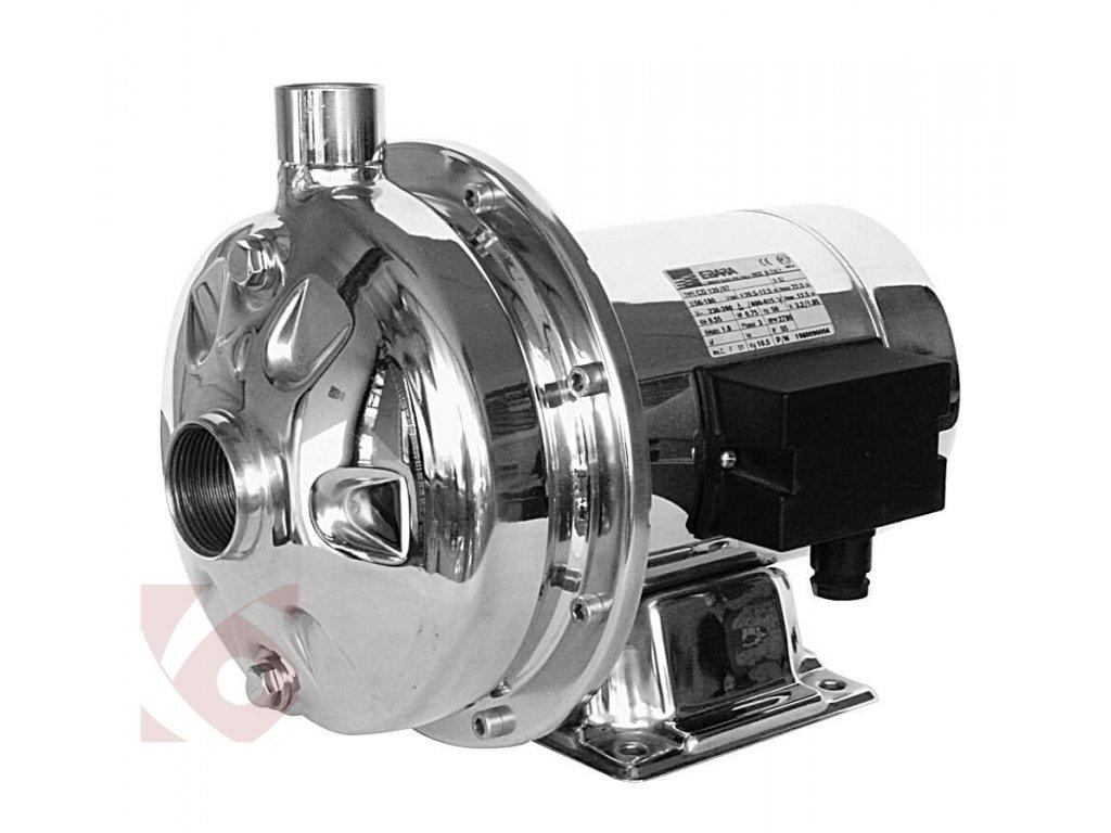 Odstředivé čerpadlo Ebara CD 70/07 400V 0,55kW