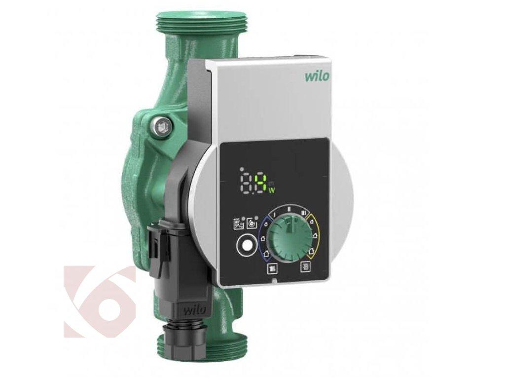 Oběhové čerpadlo WILO Yonos PICO 25/1-4 180mm 230V