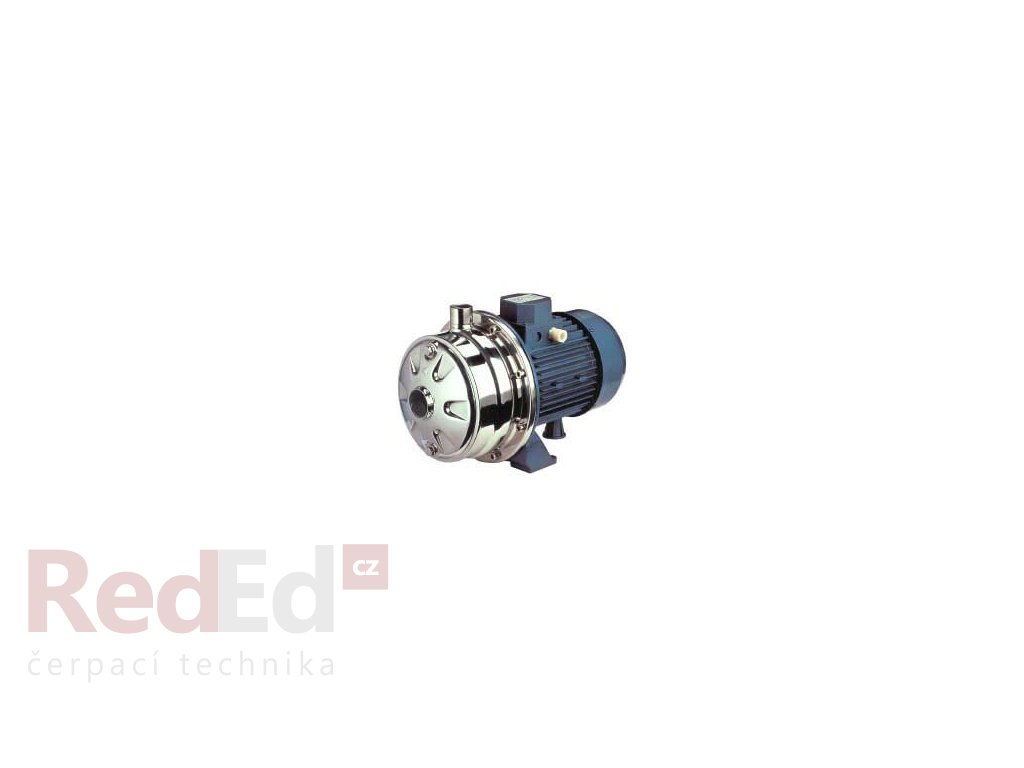Odstředivé čerpadlo Ebara 2CDX 70/15 400V