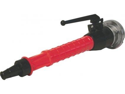 Požární proudnice plast kombi C52