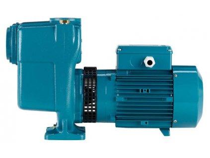 Čerpadlo Calpeda A 50-125A/A 230/400V 1,5kW