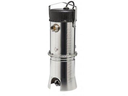 Čerpadlo STEELPUMPS X-AMOV 100B 0.75kW 230V