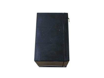 Náhradní baterie ASTIP ELSTON 30W 6h