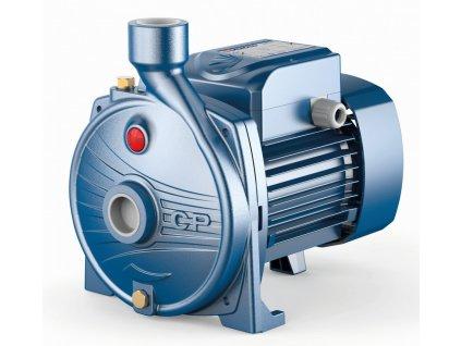 Čerpadlo Pedrollo CP 130 400V