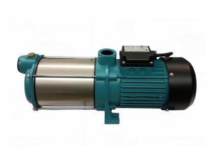 Vícestupňové samonasávací čerpadlo Kopro MH 1300 INOX 400V