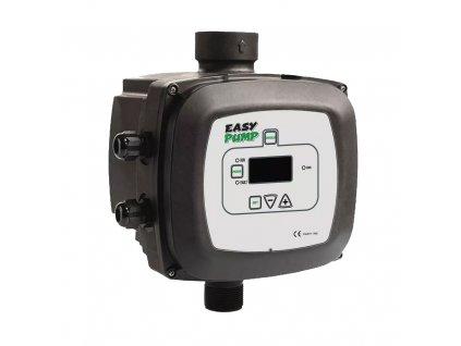 Frekvenční měnič EASY PWM II 230 1-Basic 8,5