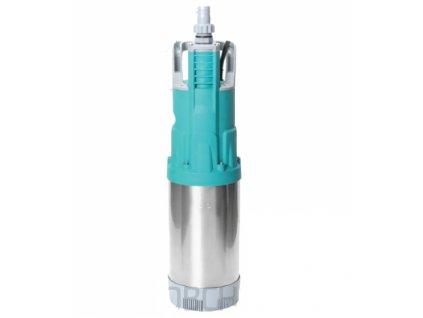 Ponorné automatické čerpadlo IBO MULTI IP 1000 AUTO, 230V, kabel 15m