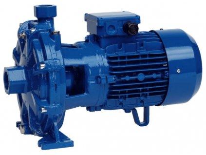Odstředivé čerpadlo SPERONI 2C 25/160A 2,2kW 400V