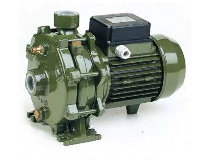 Čerpadlo SAER FC 30-2B, 5,5kW, 400V